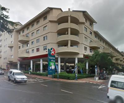 Property For Rent in Umhlanga Ridge, Umhlanga