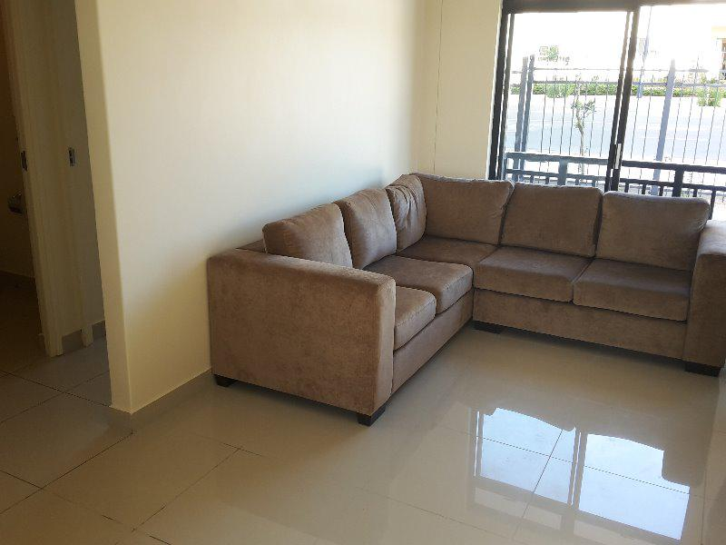 Property For Rent in Umhlanga Ridge, Umhlanga 2
