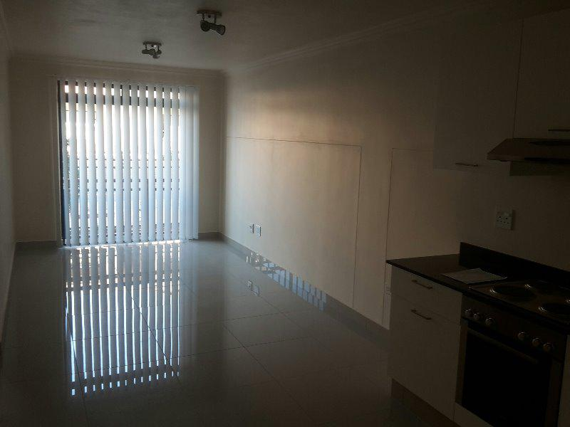 Property For Rent in Umhlanga Ridge, Umhlanga 5