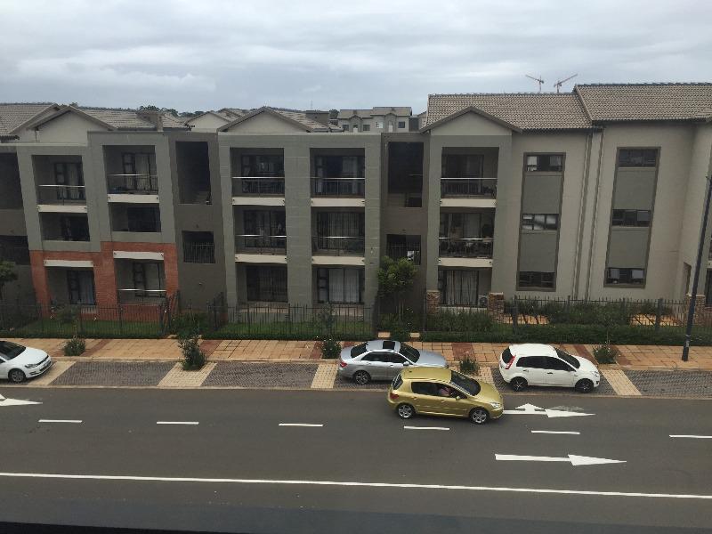 Property For Rent in Umhlanga Ridge, Umhlanga 3