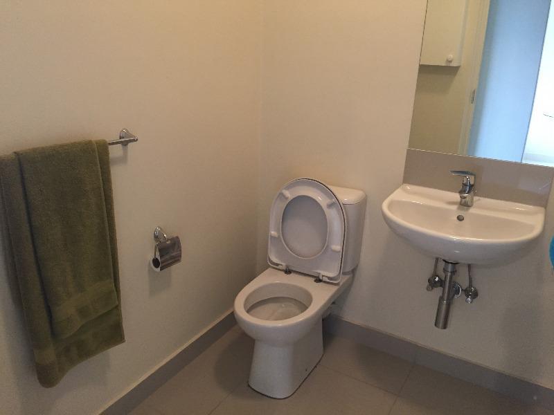Property For Rent in Umhlanga Ridge, Umhlanga 6