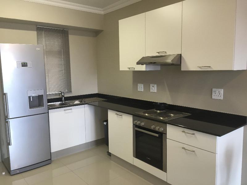 Property For Rent in Umhlanga Ridge, Umhlanga 8