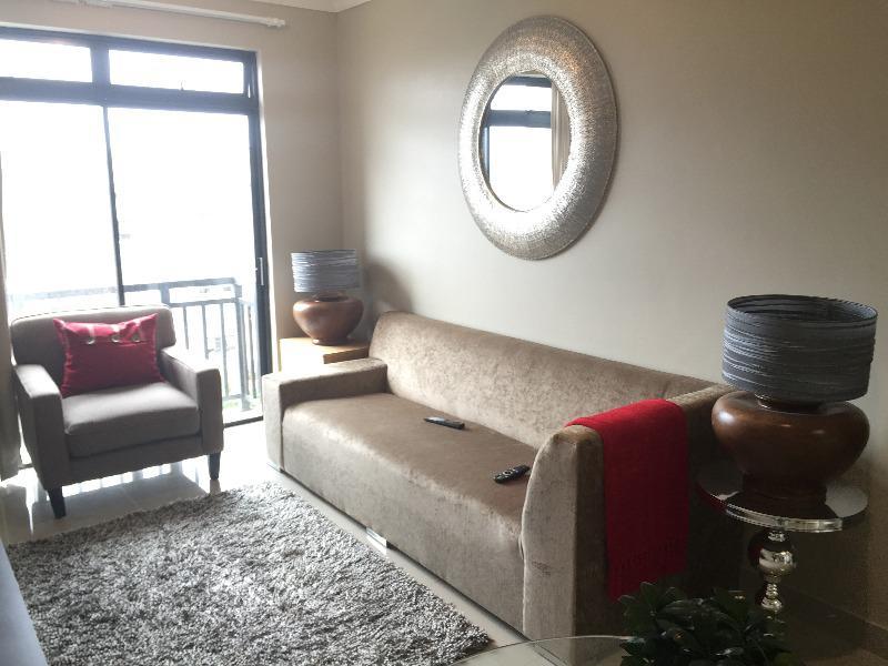 Property For Rent in Umhlanga Ridge, Umhlanga 10