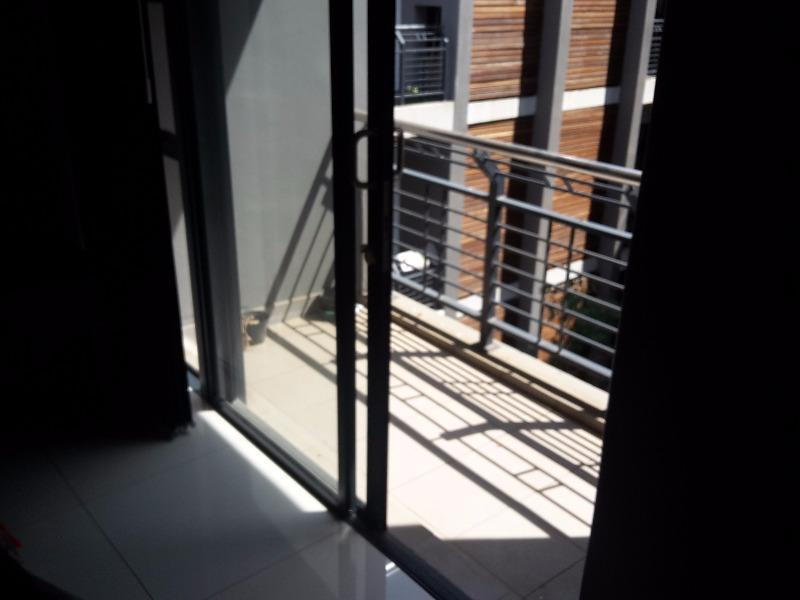 Property For Rent in Umhlanga Ridge, Umhlanga 3