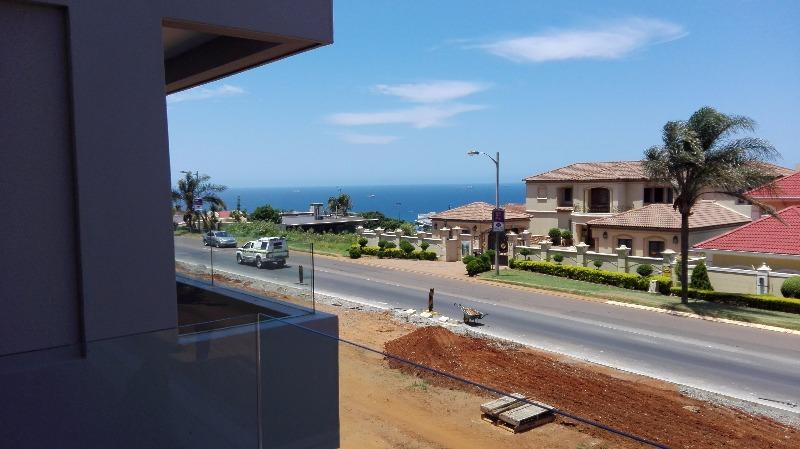 Property For Rent in Umhlanga Ridge, Umhlanga 7