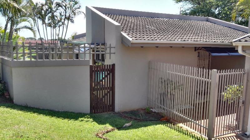 Property For Rent in La Lucia, Umhlanga 2