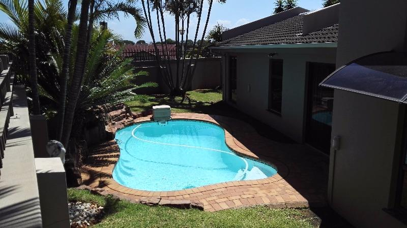 Property For Rent in La Lucia, Umhlanga 1