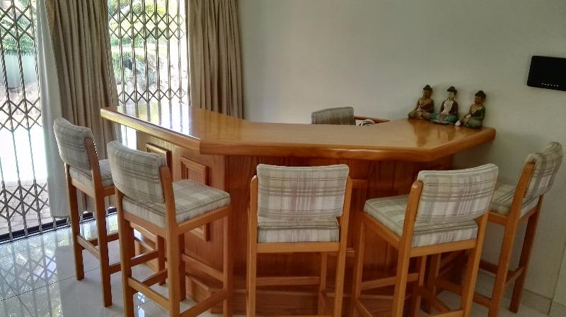 Property For Rent in La Lucia, Umhlanga 4