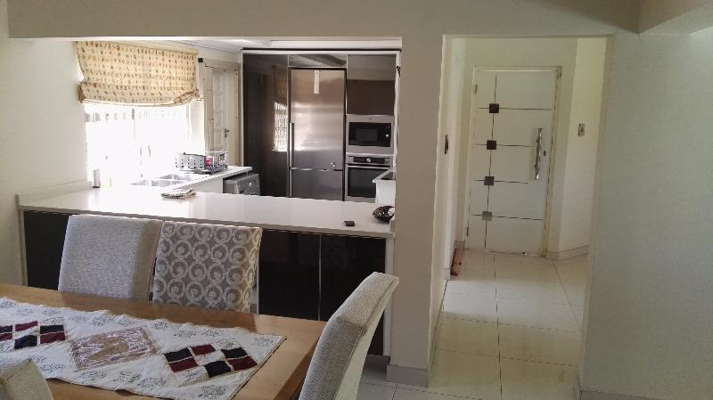 Property For Rent in La Lucia, Umhlanga 7