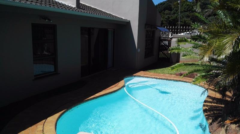 Property For Rent in La Lucia, Umhlanga 12