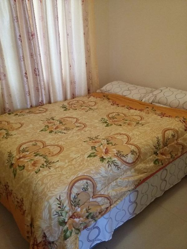 Property For Rent in Umhlanga Ridge, Umhlanga 5