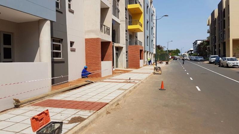 Property For Rent in Umhlanga Ridge, Umhlanga 1