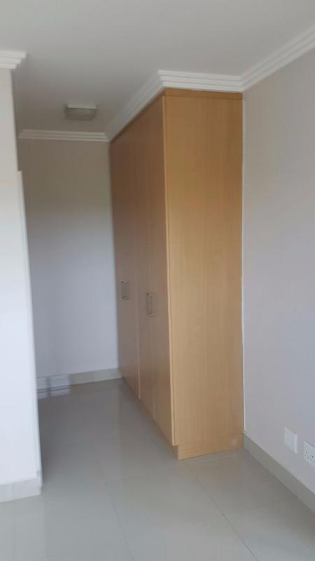Property For Rent in Umhlanga Ridge, Umhlanga 8