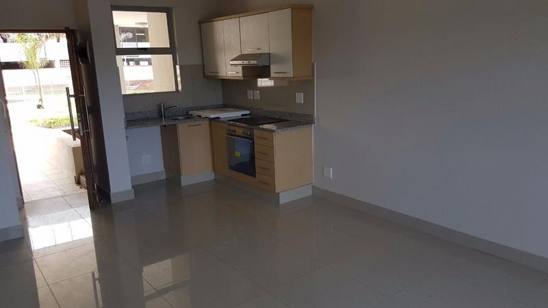 Property For Rent in Umhlanga Ridge, Umhlanga 10