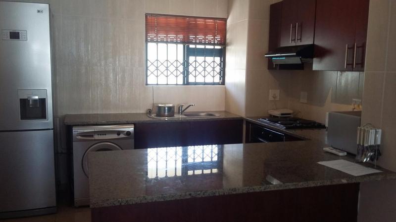 Property For Rent in La Mercy, La Mercy 7