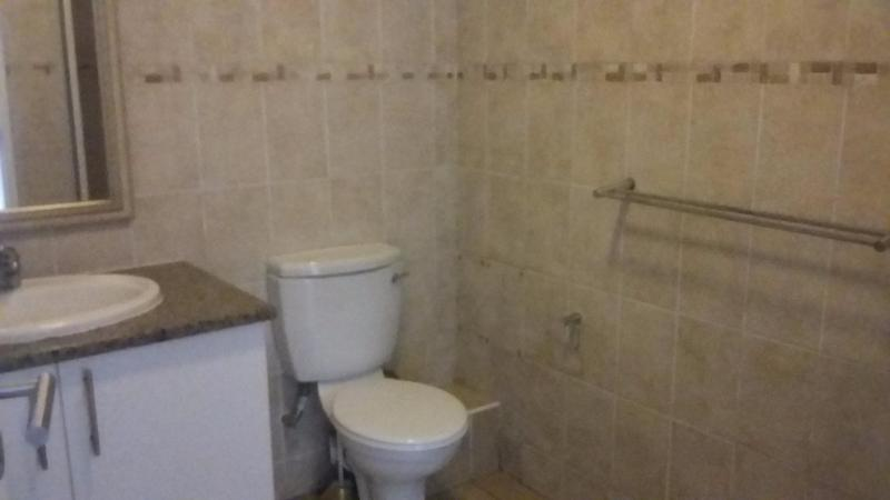 Property For Rent in La Mercy, La Mercy 11