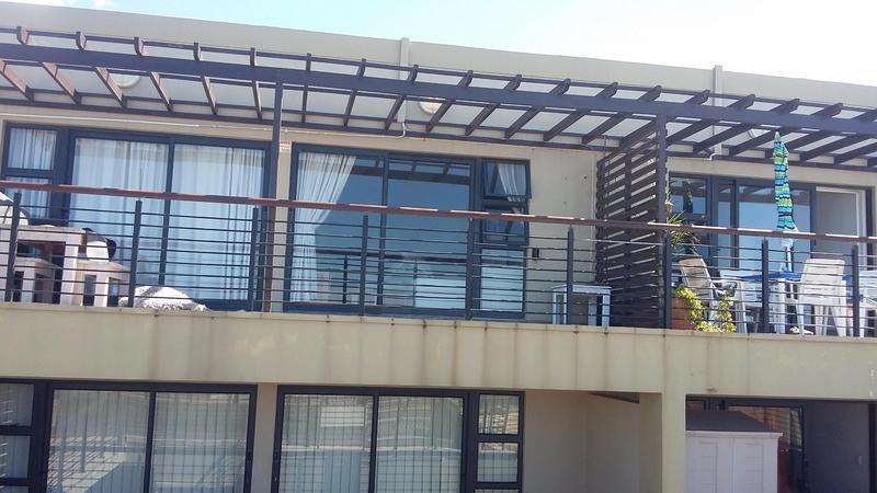 Property For Rent in La Mercy, La Mercy 6