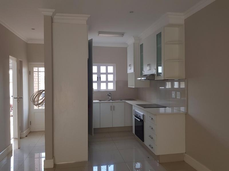 Property For Rent in Mt Edgecombe, Mt Edgecombe 9