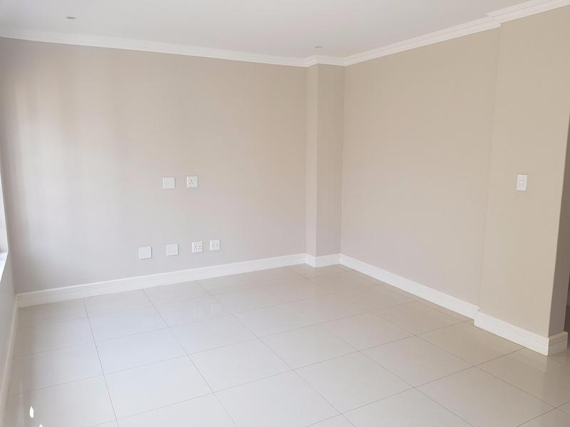 Property For Rent in Mt Edgecombe, Mt Edgecombe 11