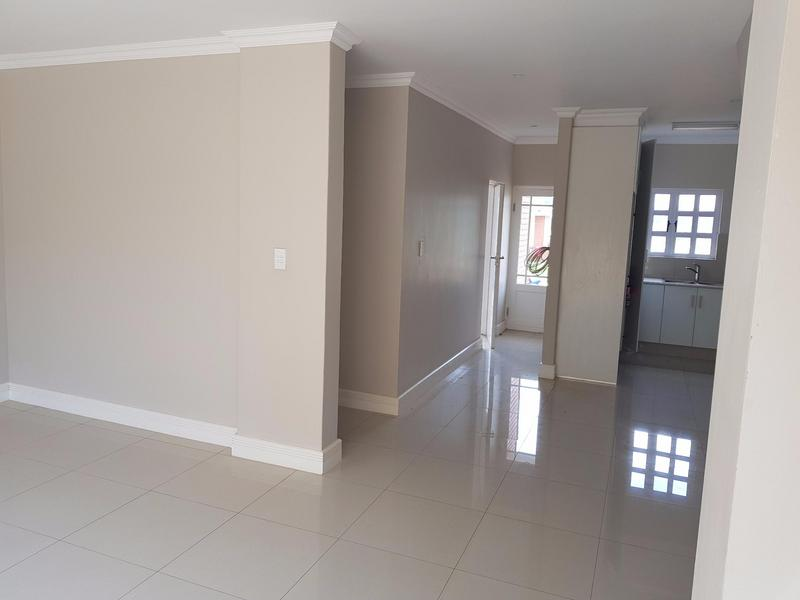 Property For Rent in Mt Edgecombe, Mt Edgecombe 12