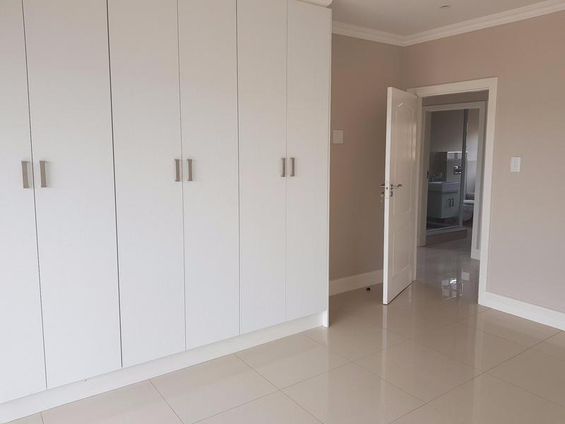 Property For Rent in Mt Edgecombe, Mt Edgecombe 16