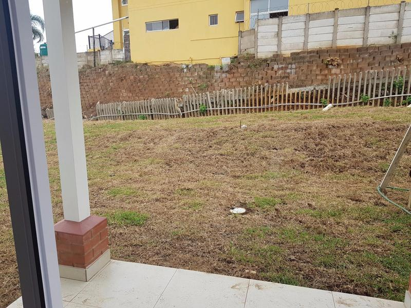 Property For Rent in Mt Edgecombe, Mt Edgecombe 8