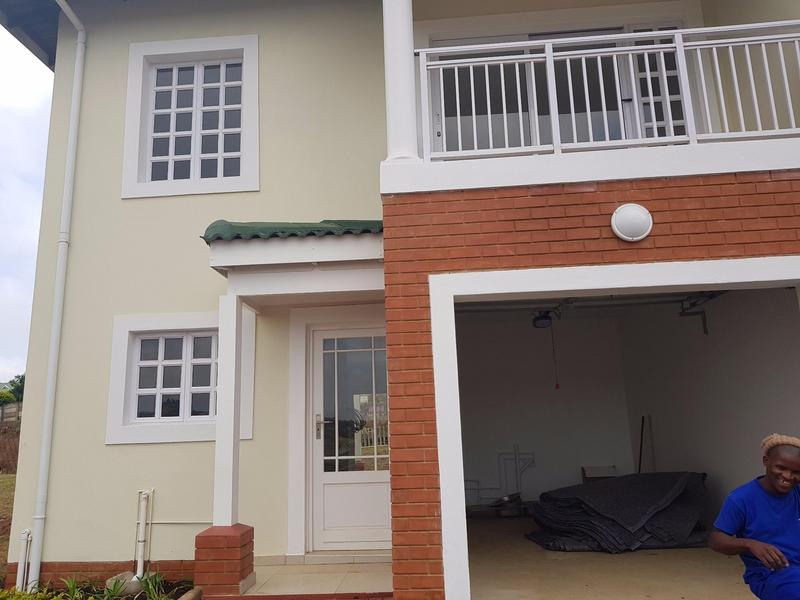 Property For Rent in Mt Edgecombe, Mt Edgecombe 7