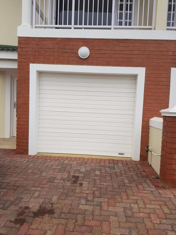 Property For Rent in Mt Edgecombe, Mt Edgecombe 6