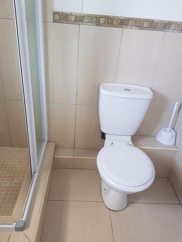 Property For Rent in Umhlanga Ridge, Umhlanga 9