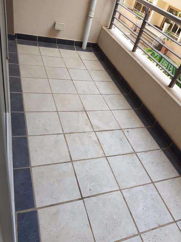 Property For Rent in Umhlanga Ridge, Umhlanga 11