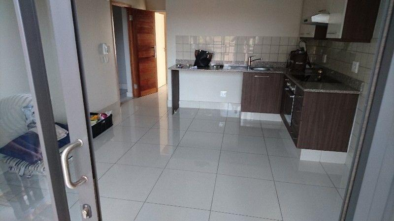 Property For Rent in Umhlanga Ridge, Umhlanga 6