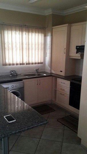 Property For Rent in Umhlanga Ridge, Umhlanga 4