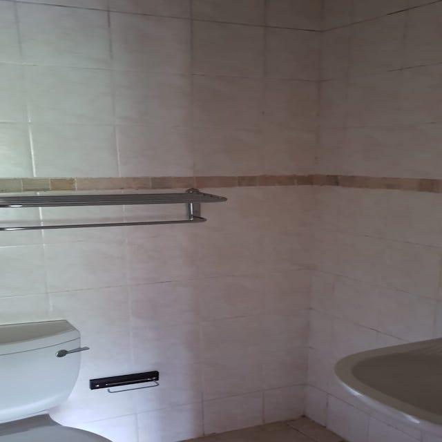 Property For Rent in Margate, South Coast 7