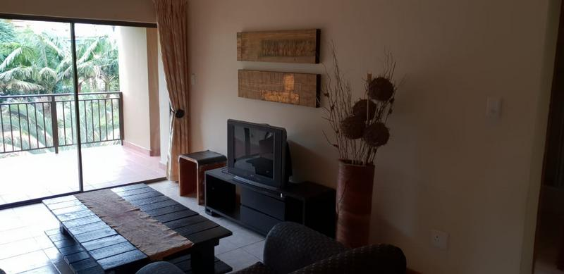 Property For Rent in Margate, Margate 6