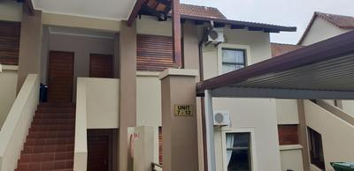Property For Sale in Margate Beach, Margate