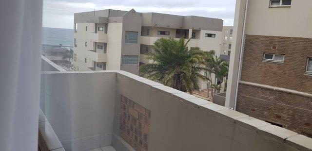 Property For Rent in Margate Beach, Margate 5