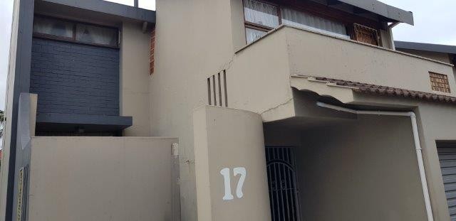 Property For Rent in Margate Beach, Margate 15