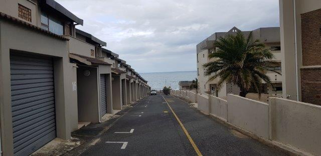 Property For Rent in Margate Beach, Margate 16