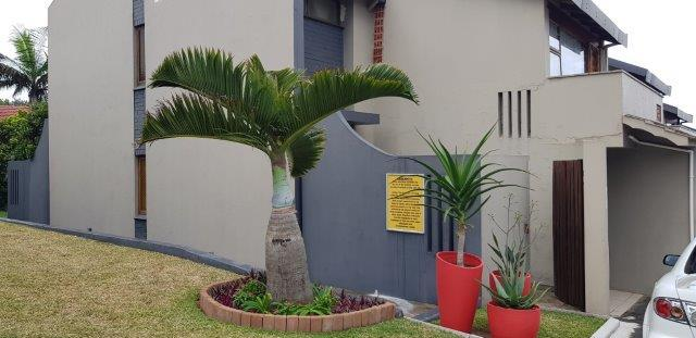Property For Rent in Margate Beach, Margate 17