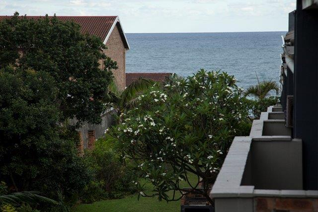 Property For Rent in Margate Beach, Margate 20