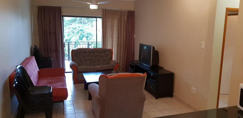 Property For Sale in Margate Beach, Margate 6