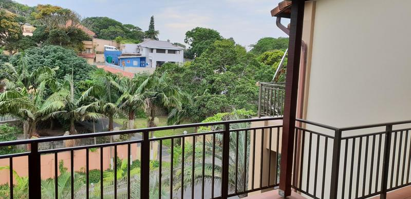 Property For Sale in Margate Beach, Margate 9