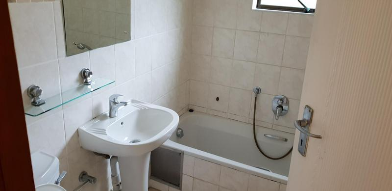 Property For Sale in Margate Beach, Margate 14