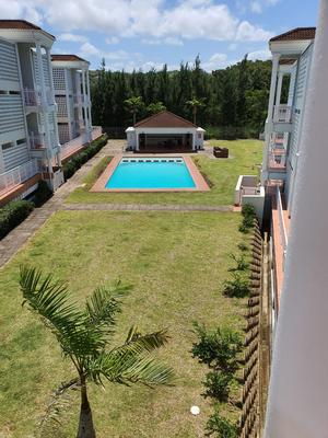 Property For Rent in Shelly Beach, Shelly Beach