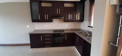 Property For Sale in Umhlanga Ridge, Umhlanga