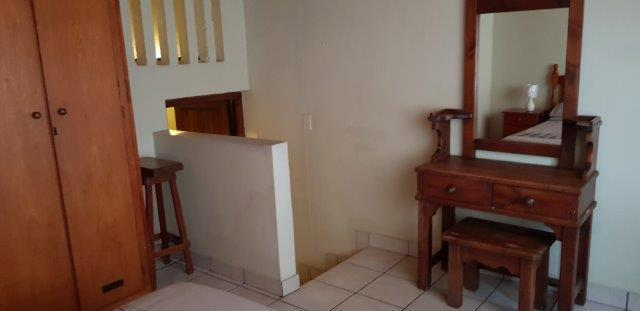 Property For Sale in Margate, Margate 6