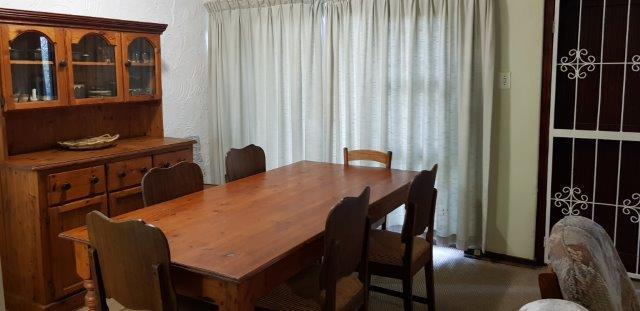 Property For Sale in Margate, Margate 11