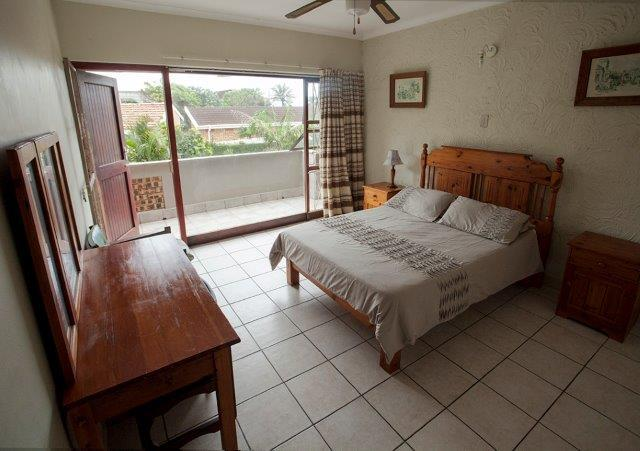 Property For Sale in Margate, Margate 22