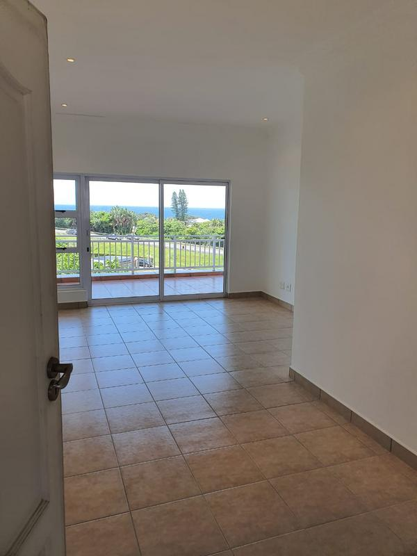 Property For Rent in Shelly Beach, Shelly Beach 2