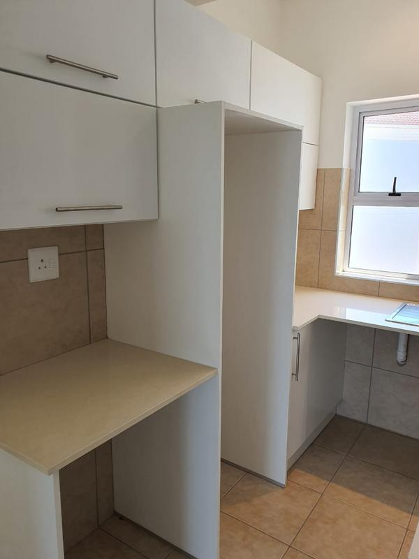 Property For Rent in Shelly Beach, Shelly Beach 3